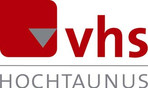 Logo vhs_hochtaunus 2008 farbe 3cm.jpg