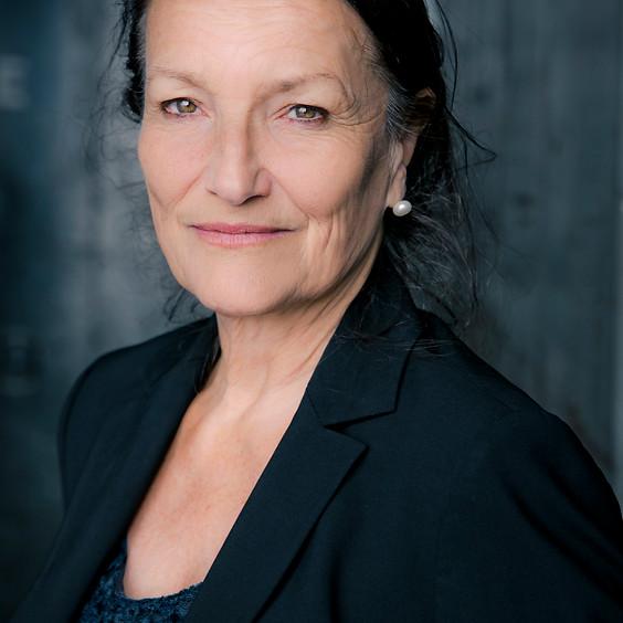 """""""Eine Mutter kämpft gegen Hitler"""""""