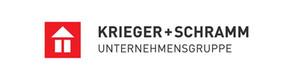 Krieger + Schramm_k+s_logo_unternehmensg