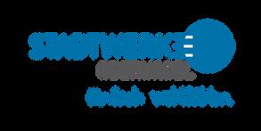SWO_Logo_wohlfuehlen_big_COLOR_RGB.PNG