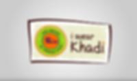 I Wear Khadi Motion Graphics- Corporate video