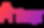 Jigsaw Design Logo png