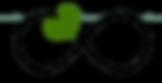logo_RJ.png