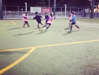 エフォートサッカースクール 2月スケジュール更新!