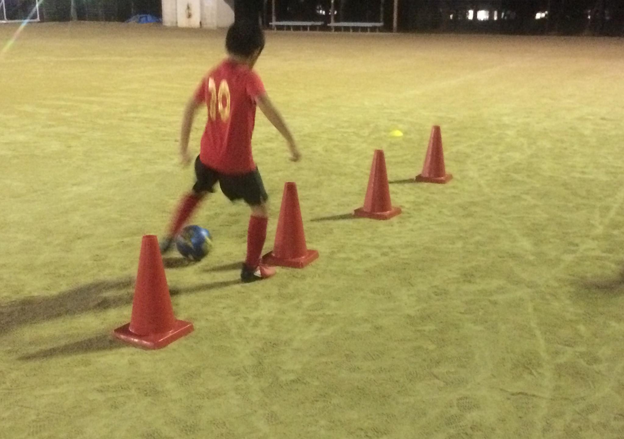 エフォートサッカースクール 明石 神戸 播磨 加古川