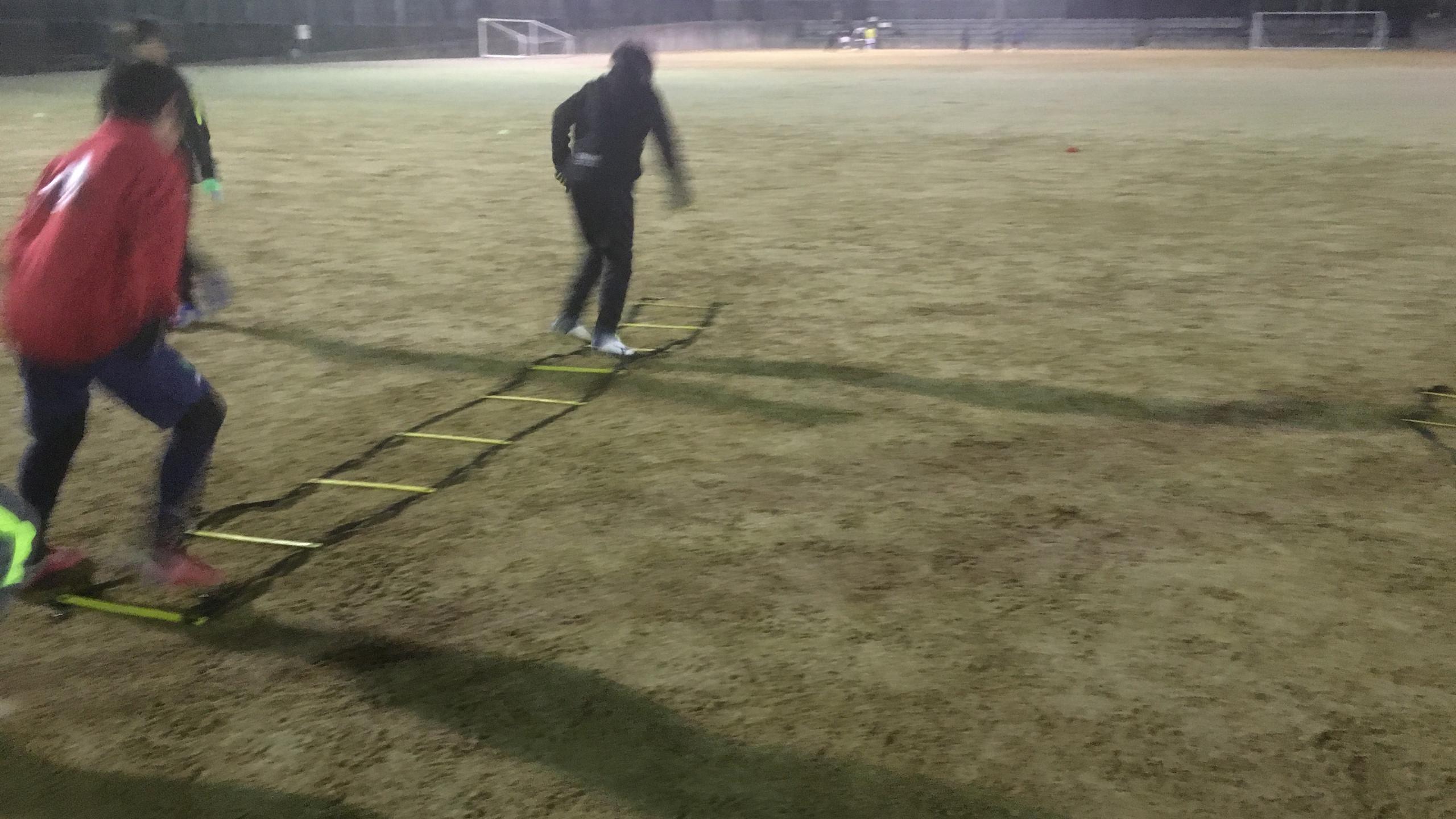 エフォートサッカースクール 明石 播磨 加古川 稲美 三木