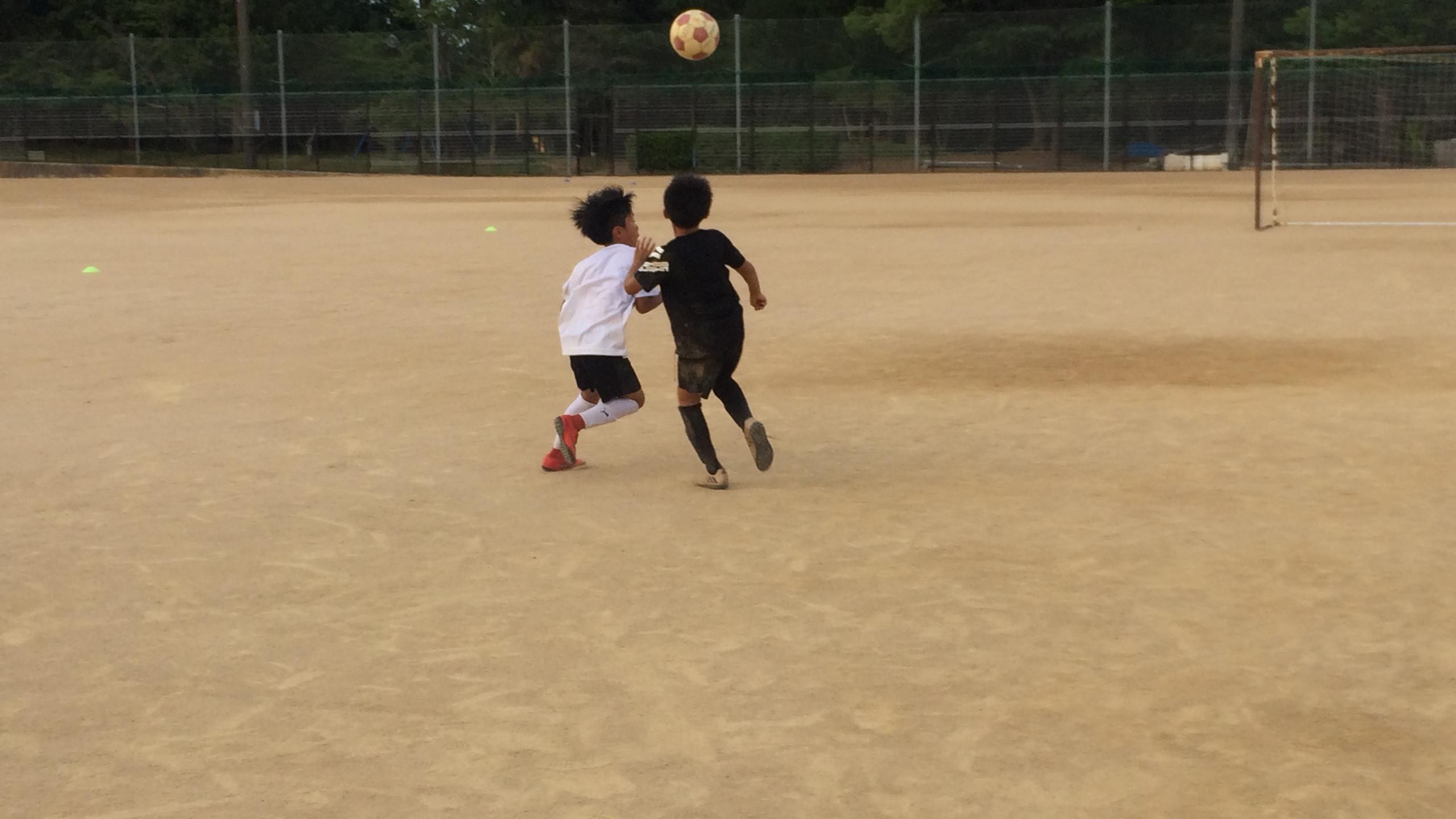 エフォートサッカースクール 明石 稲美 播磨 三木 加古川