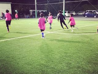 エフォートサッカースクール 6月スケジュール更新!