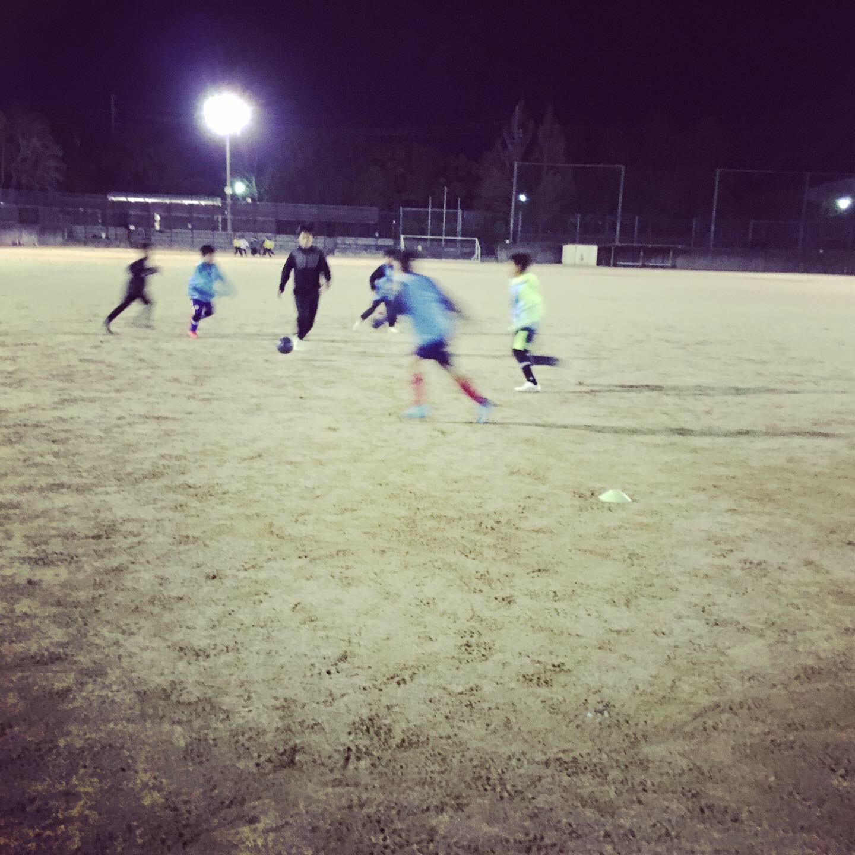 エフォートサッカースクール 明石 神戸 加古川 大蔵海岸 稲美 播磨 兵