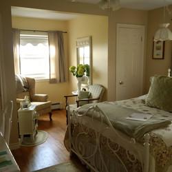 victorian quality hospitality