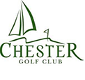 ChesterGolf.png