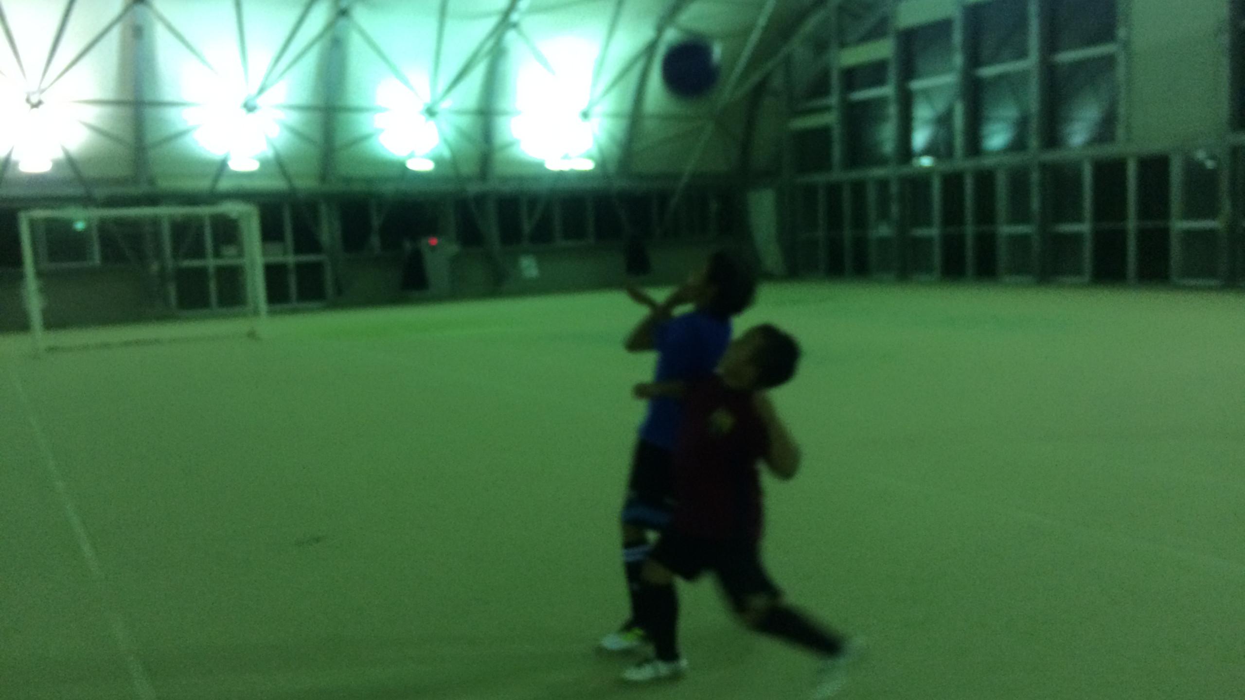 20エフォートサッカースクール 171003_095643851_iOS
