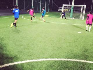 エフォートサッカースクール 5月スケジュール更新!