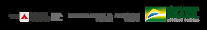 logos governamentais