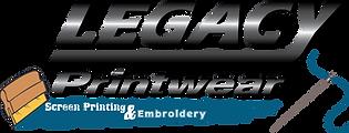 LEGACY PRINTWEAR WEB LARGE.png