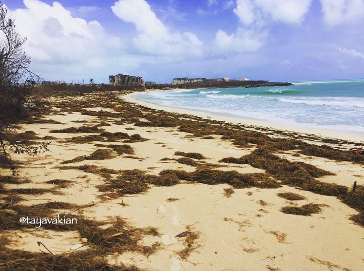 Hurricane Irma Sint Maarten