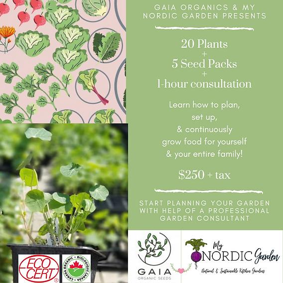 GardenConsultingAd.png