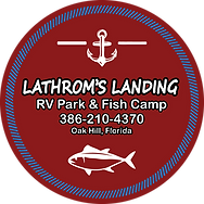 LL New Logo (1).png