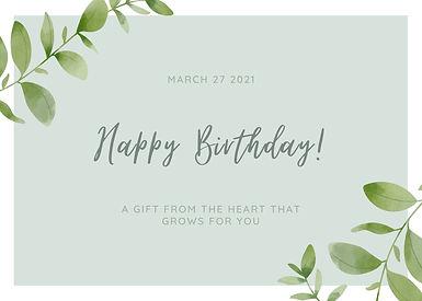Happy Birthday_60min_leaves1!.jpg