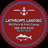 LL New Logo.png