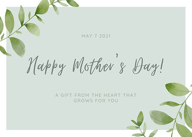 Happy Mother's Day_60minConsult_leaves1.