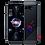 Thumbnail: Asus Rog 5 16gb Ram 256gb Black Dual Sim