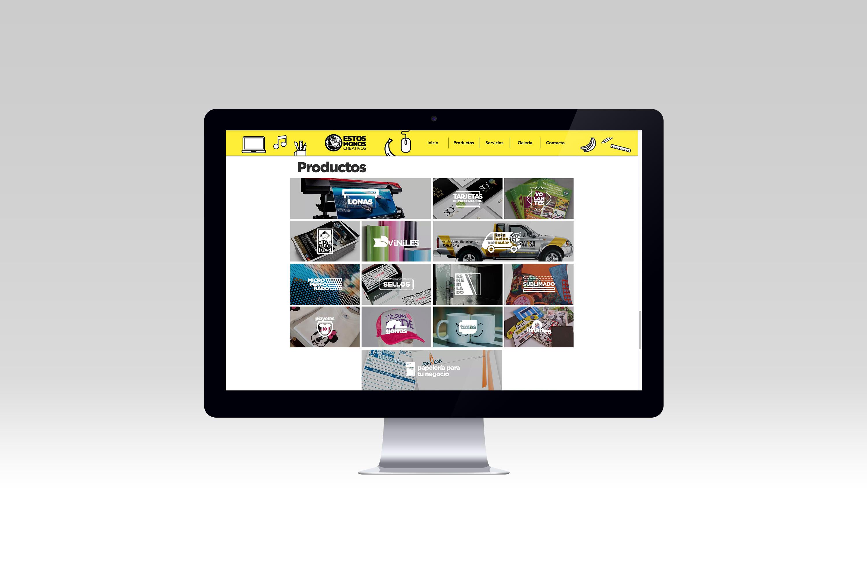 Web Pic