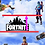 Thumbnail: Forte #2