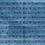Thumbnail: Nacho Mama's Music Blue Fabric