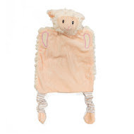 Hand Puppet - Lamb