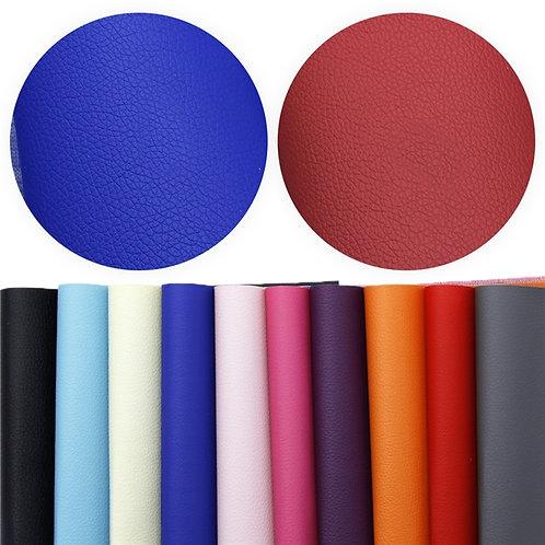 Litchie Bold Colors Sheet Set