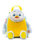 Backpack - Penguin