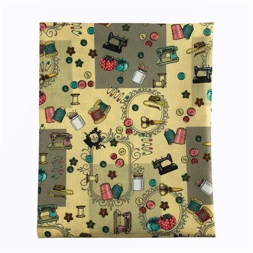 Sewing Essentials Fabric