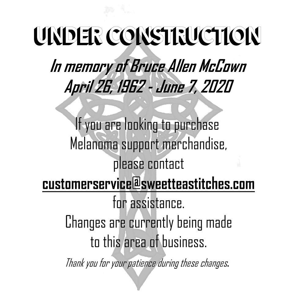 Bruce website.jpg