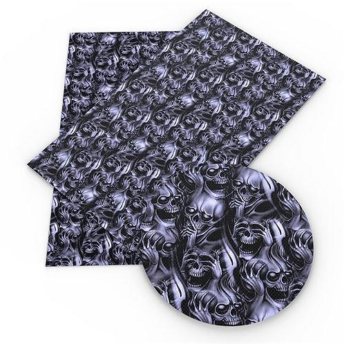 See No Evil Vinyl