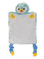 Hand Puppet - Penguin