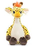Signature Giraffe