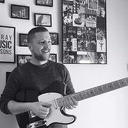 Tom Morrus Moray Music Lessons.jpg