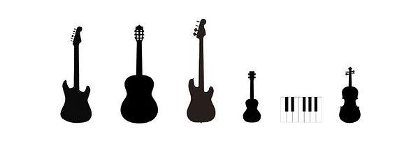 MML 2019 Homepage Guitar Shapes Web.jpg