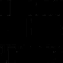 logo_mml_black_XXL.png