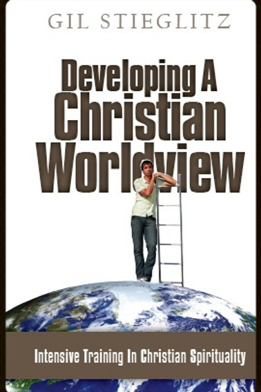 Developing a Christian Worldview