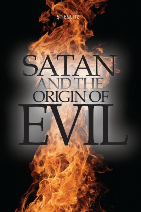 Satan and the Origin of Sin