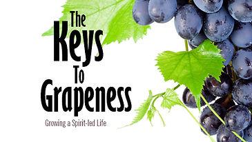 Keys to Grapeness.jpg
