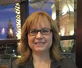 Kelly Stuber