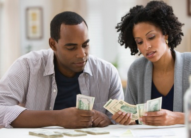 How to Avoid Relationship Woes because of Money