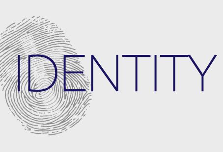 Do I Fully Identify with Christ?