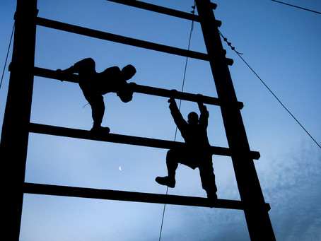 Overcoming the Obstacles to Your Dreams (Part 1)