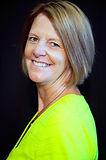 Laurie Kelley
