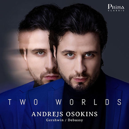 Andrejs Osokins_albums Two Worlds.jpg