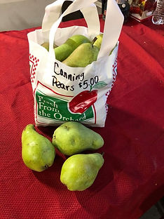 Canning Pears.jpg